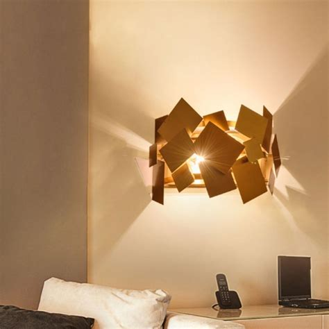 decor attractive accesories battery wall sconce for ls