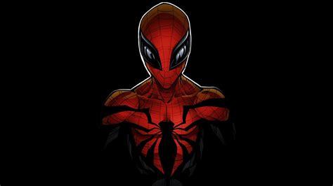 spider man hd wallpaper background image