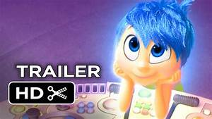 """Emotions Run High in """"Inside Out,"""" Now Playing at Village ..."""