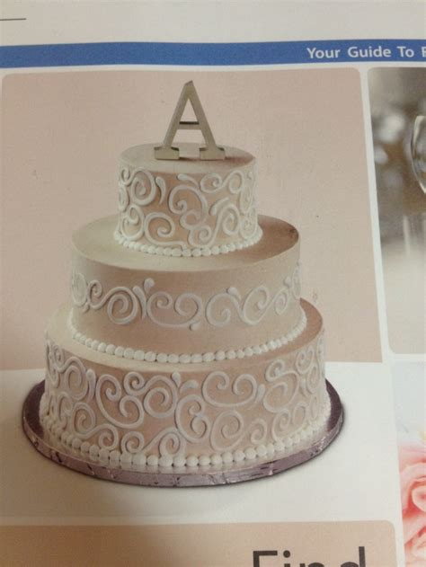 walmart cakes cake ideas  designs
