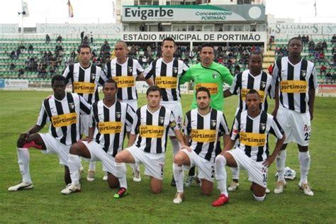 Portimonense vs FC Porto B (Pick, Prediction, Preview ...