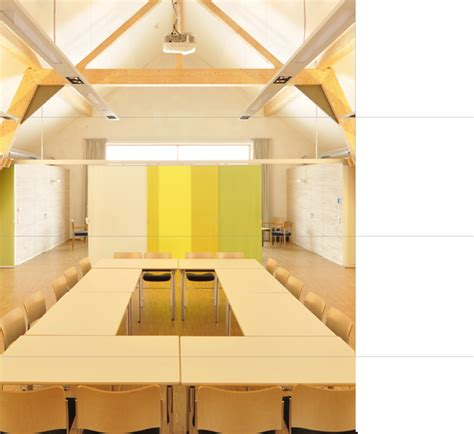 Farbe Im Raum by Farbe Im Raum 3 Farbr 228 Ume