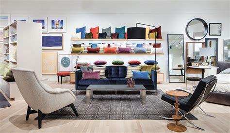 contemporary furniture denver denver modern furniture store room amp board 11223 | denver furniture store 07