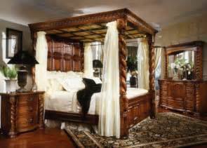 home design furnishings antique renaissance furnishings and tudor style decor advisor