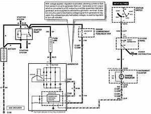 Get Hatz Diesel Engine Wiring Diagram Download