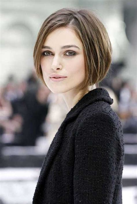 keira knightley bob pictures