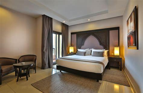 chambres avec vues chambre avec vue opera opera plaza hôtel