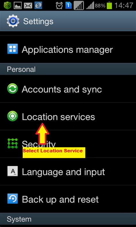 unlock android device manager how to find or unlock my phone using account