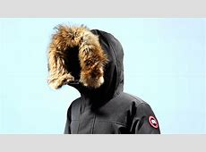 Why So Many People Are Suddenly Wearing $600 Canada Goose