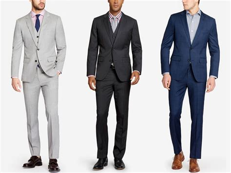 what color suit for how to the right shoes for any color suit jpg