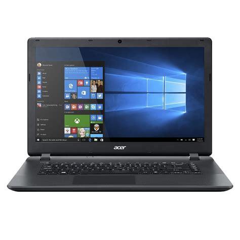 best acer es1 aces152244 6inch laptop prices in australia getprice