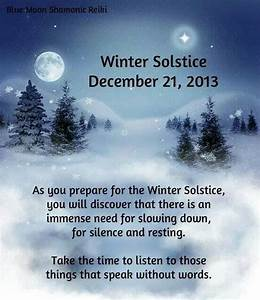 658 best ★ Yule Blessings/Winter Solstice ★ images on ...