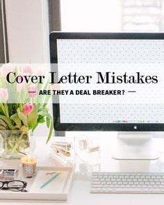 cover letter mistakes how to write a cover letter helpful 21135 | 92dc7e16fe3ece661bf2d47350b0f829