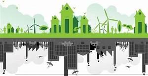 Casas sustentables: Tendencia en la construcción moderna de casas verdes Ecología Hoy