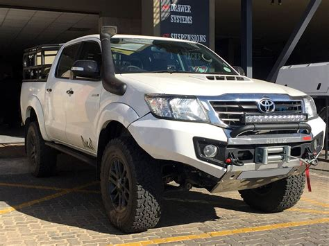 Mobil Toyota Hilux by Pin By Mobilkuiklan On Sewa Mobil Cabin Hilux 4x4