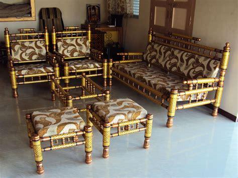 sankheda furniture exporter furniture  sankheda
