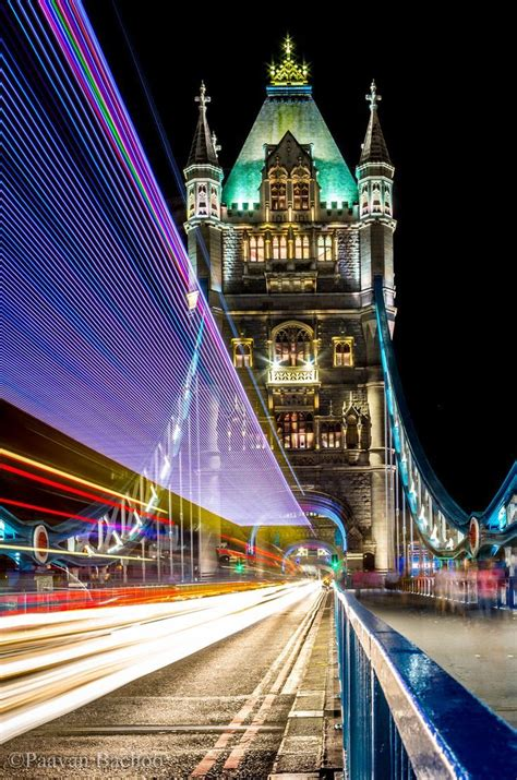 london bridge visit places britain tower lights trailing bridges england most 500px travel cool kumar place inspired paavan bachoo popular