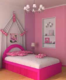 Pink Bedroom Ideas Fresh Pink Bedroom Ideas 2 Interior Design Home Design Home Interior Design Ideashome