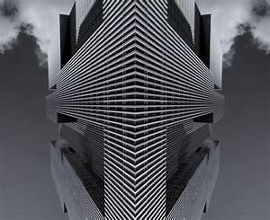 White And Black : free images black and white architecture building skyscraper downtown line facade tire ~ Medecine-chirurgie-esthetiques.com Avis de Voitures