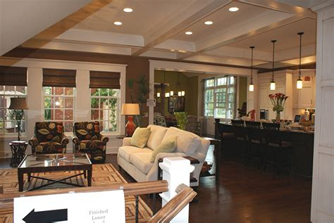 best floor for kitchen and living room awesome kitchen living room open floor plan pictures