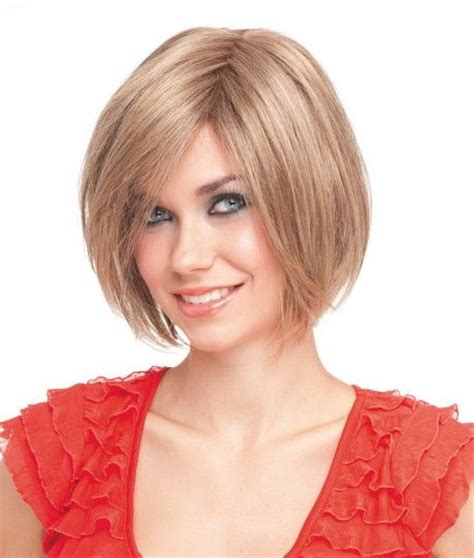 josephs wigs  morden  reviews wig shop freeindex