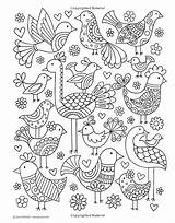 Coloring Doodles Pages Cute Super Notebook Bordar Books Activity Patrones Para Dibujos Adult Colouring Doodle Amazon Jess Volinski Easy Embroidery sketch template