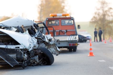 Car Modification Laws In California by Aftermarket Vehicle Modification In Murrieta Auto Collisions