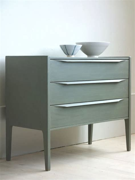 cool nightstand ls modern tables stylish bedside table ideas