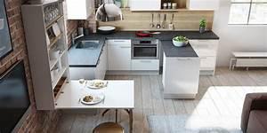 Klapptisch Küche Wand : klapptisch ~ Sanjose-hotels-ca.com Haus und Dekorationen
