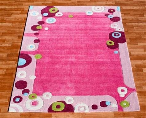 tapis de chambre fille tapis pour chambre de bébé et chambre d 39 enfant tapis pas