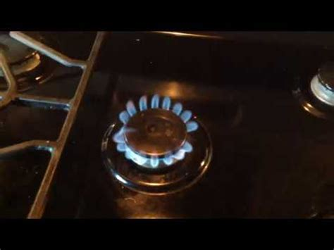 gas stove won t light tutorial gas stove won t light clicking