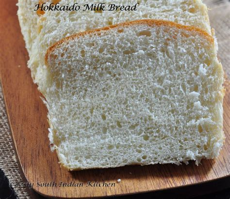 · these milk bread are soft and fluffy rolls that are mildly sweet, making them versatile for pairing with your choice of jam, spreads or even with just a plain cup. Hokkaido Milk Bread | Hokkaido milk bread, Food, Baking
