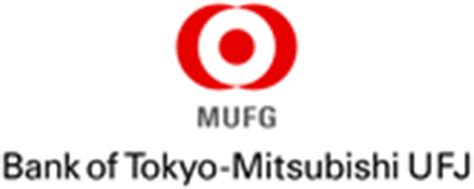 Bank Of Tokyo Mitsubishi Ufj New York by Fwa Of New York Inc