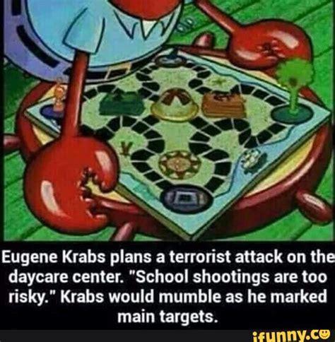 Offensive Spongebob Memes - image gallery offensive spongebob