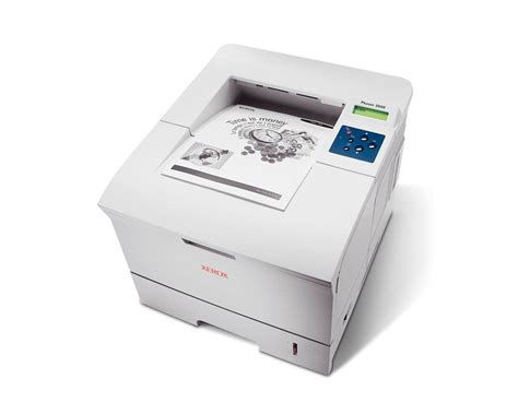 Index of /images/xerox/3500