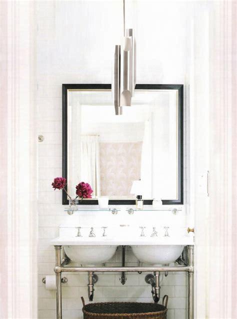 best bathroom lighting ideas top 7 modern bathroom lighting ideas
