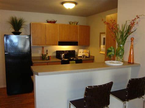 vista creek apartments apartments  laughlin nv