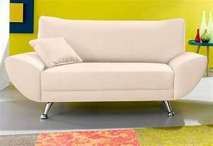 Inosign Big Sofa : sofa couch polsterm bel online kaufen otto ~ Indierocktalk.com Haus und Dekorationen