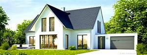 Scheidung Haus Schulden : wohnrecht bei trennung und scheidung ~ Lizthompson.info Haus und Dekorationen