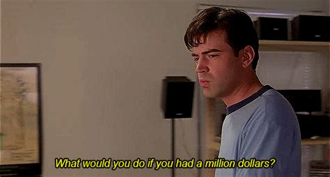 Office Space Just A Moment Gif by Memorable And 10 Office Space Quotes With Images