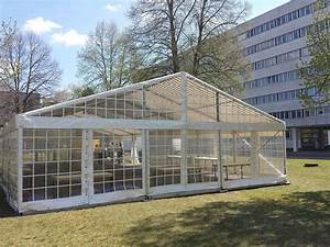 Partyzelt Mieten Berlin : partyzelt mieten in berlin partyzelt verleih ~ Buech-reservation.com Haus und Dekorationen
