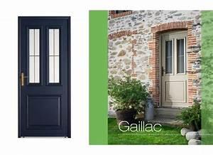 porte blindee avec lapeyre porte d entree porte de With porte de garage sectionnelle jumelé avec prix d une porte blindee pour appartement