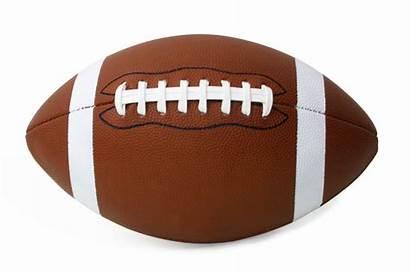 Football Clipart Sports Clip Ball Clipartion Play
