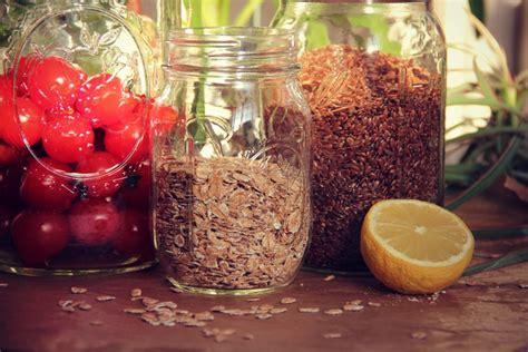 conversion liquide cuisine conversion oz en ml les bases de la cuisine