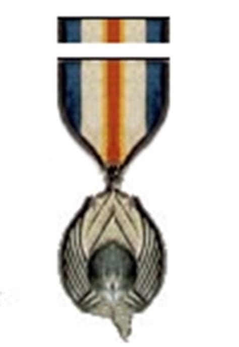 philippine army awards and decorations