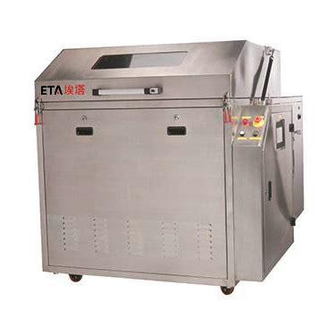 Best Quality Industrial Smt Equipment Washing Machine