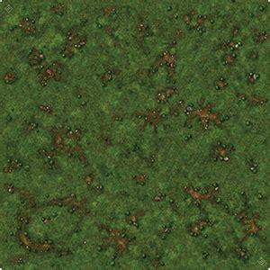 grassy field gamemat fantasy flight games