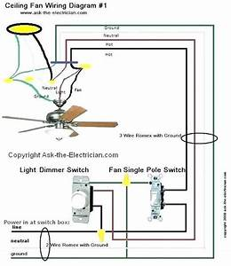 Recessed Can Light Wiring Diagram Wiring Diagram For Can