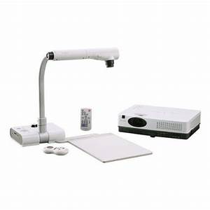 http cocomcablingcom elmo 1304221 classroom doctor With document camera and projector