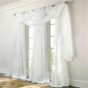 bathroom curtain ideas for windows elegance voile white sheer panels altmeyer 39 s bedbathhome